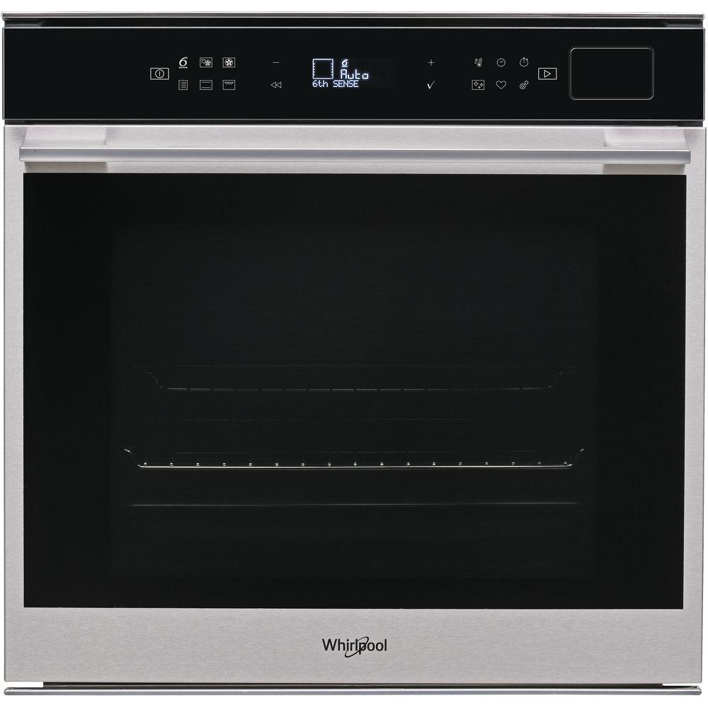 Whirlpool inbyggnadsugn - W7 OS4 4S1 P