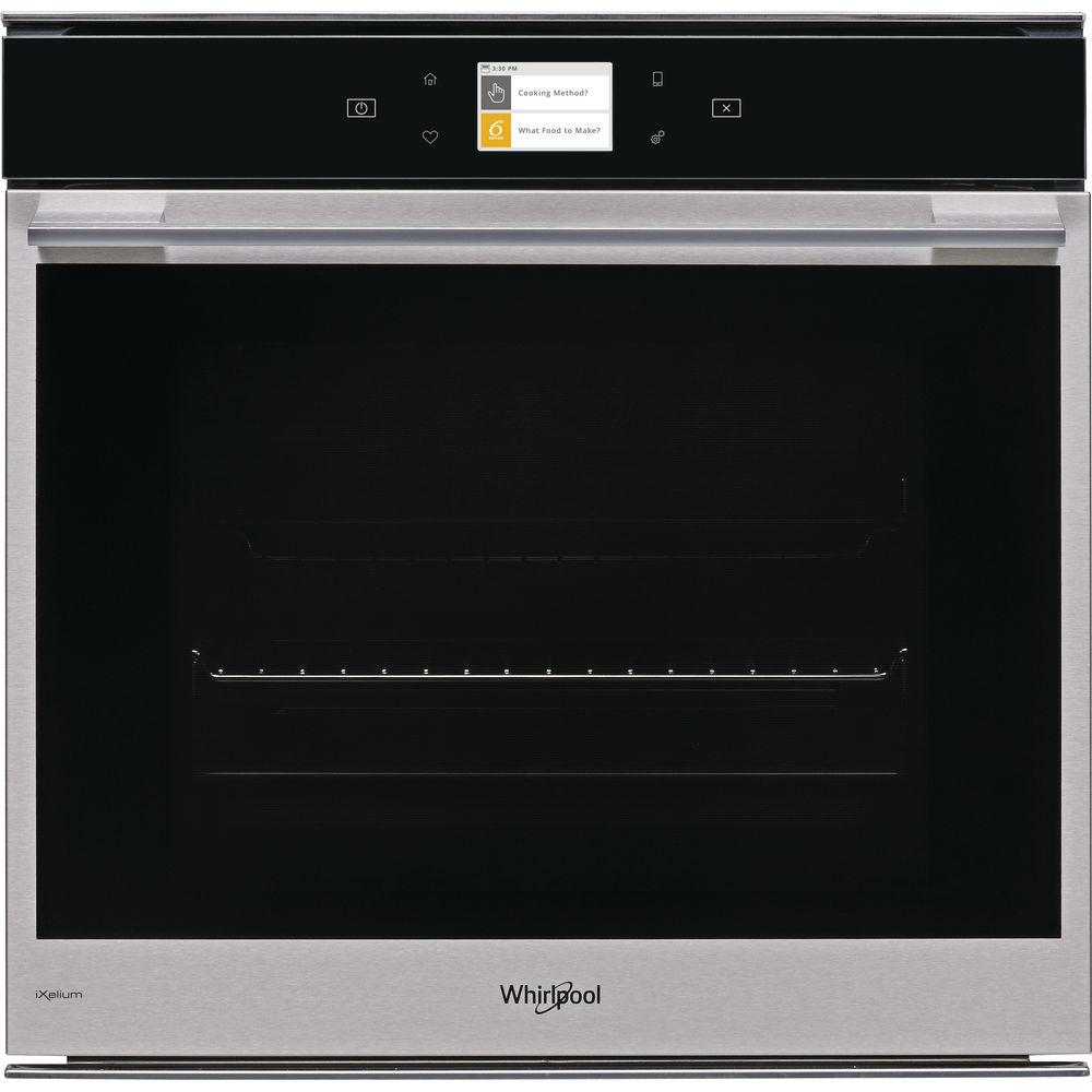 Whirlpool W9 OM2 4MS2 P Oven - Inbouw - 73 liter