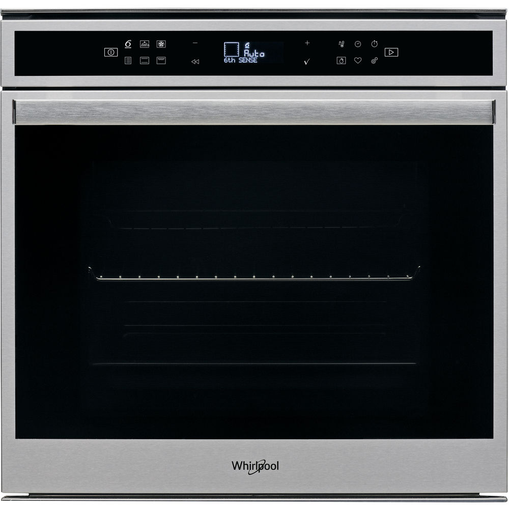 Four W6 OM4 4S1 H Whirlpool - Encastrable - 73 litres