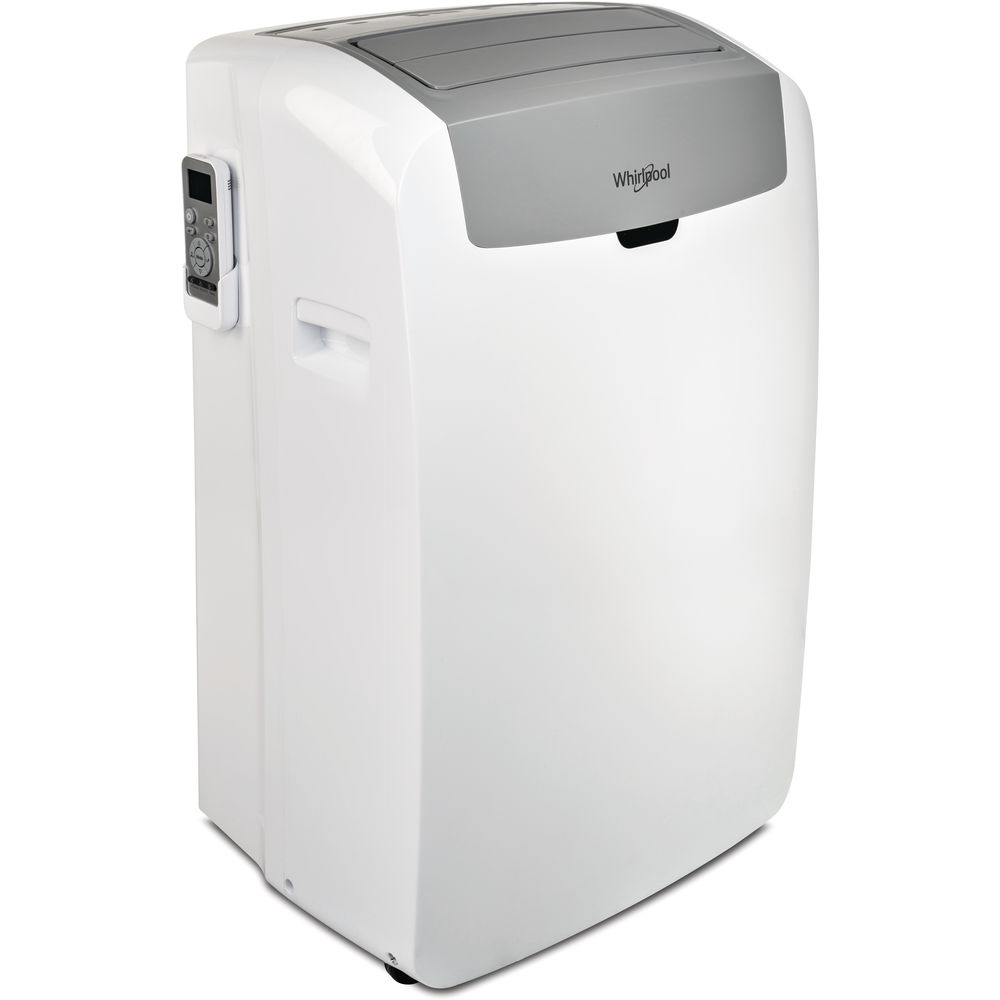 Climatiseur PACW212HP Whirlpool
