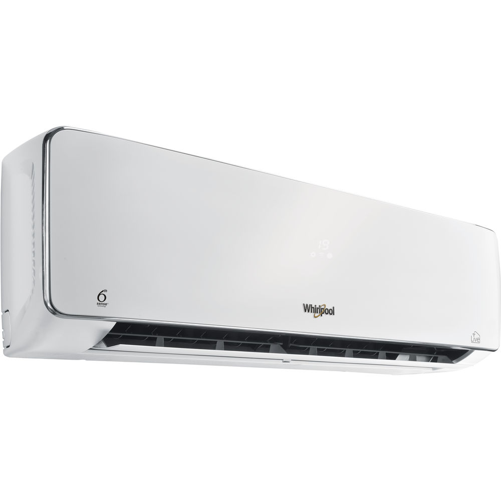 Whirlpool luftkonditionering - SPIW309A3WF20