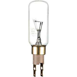 Lamp voor koelkast en diepvriezer