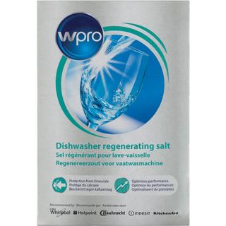 Sel régénérant (1 kg)