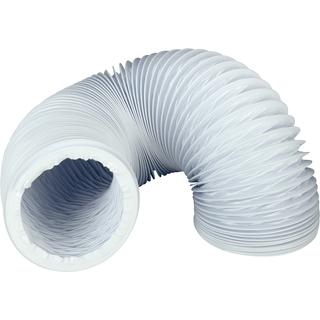 Gaine d'évacuation pour sèche linge (Ø100 mm x L 3 m)