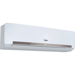 Whirlpool airconditioner - SPIW 409/2
