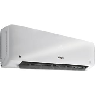 Whirlpool airconditioner - SPIW 412/2