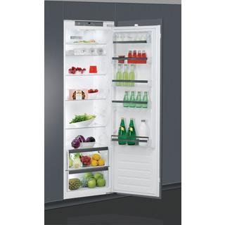 Réfrigérateur ARG 18081 A++ Whirlpool - Encastrable - 54cm