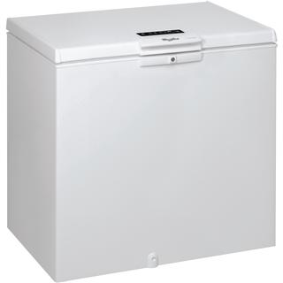 Whirlpool frysbox - WHE2533