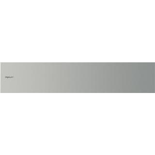 Whirlpool värmelåda - WD 142/IXL