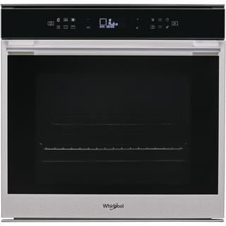 Whirlpool W7 OM4 4S1 H Oven - Inbouw - 73 liter