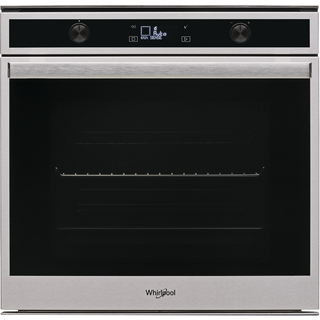 Four W6 OM5 4S1 P Whirlpool - Encastrable - 73 litres
