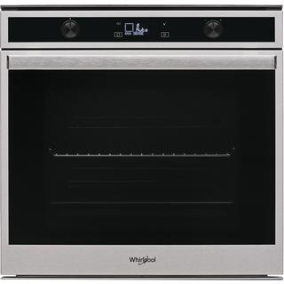 Whirlpool W6 OM5 4S1 P Oven - Inbouw - 73 liter