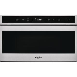 Micro-ondes W6 MN840 Whirlpool - Encastrable - 22 litres - 750 watt