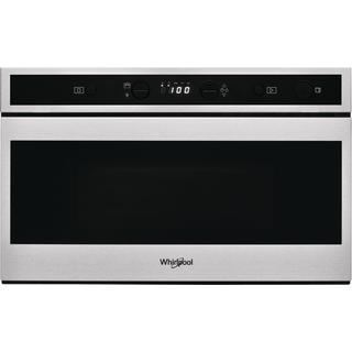 Micro-ondes W6 MN810 Whirlpool  - Encastrable - 22 litres - 750 watt
