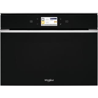 Micro-ondes combi W11 MW161 Whirlpool - Encastrable - 40 litres - 900 watt