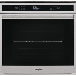 Four W6 4PS1 OM4 P Whirlpool - Encastrable - 73 litres