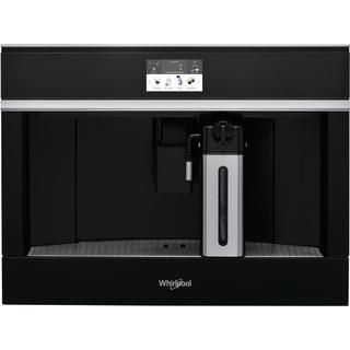 Machine à café W11 CM145 Whirlpool - Encastrable