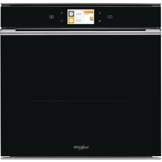 Four W11 OM1 4MS2 P Whirlpool - Encastrable - 73 litres