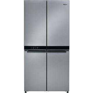 Réfrigérateur américain WQ9 B2L Whirlpool - 90cm