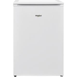 Réfrigérateur W55VM 1120 W Whirlpool - 54cm