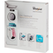 Kit de superposition Whirlpool