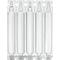 Ontkalkingspatronen voor stoomgeneratoren - 10 patronen