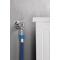 Magnetische ontkalker voor wasmachine/vaatwasser