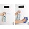 Koelkastreiniger (spray 500 ml)