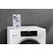 DeoStar wasgoedverfrisser - Lavendel