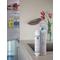 Extern waterfilter vervangingspatroon voor Amerikaanse koelkasten