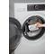 3-in-1 Ontkalker voor alle wasmachines en vaatwassers (6 stuks)