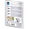 PurifAIR Luchtfilterkit voor koelkasten