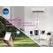 SmartClim Wifi afstandsbediening voor airconditioners