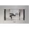 Whirlpool ACE 010/IX Koffiemachine - Inbouw