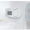 Whirlpool integrerad kyl: färg vit - ARG 18070 A+