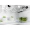 Whirlpool integrerad kyl: färg vit - ARG 18080 A+