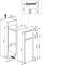 Whirlpool kyl-frys - ART 375/A+