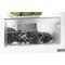 Whirlpool inbyggd kyl-frys - ART 9812/A+ SF