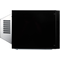 Whirlpool MCP 349 BL Combimicrogolfoven - 30 liter - 850 watt