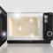Whirlpool  MWF 421 BL Microgolfoven - 25 liter - 800 watt