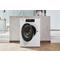 Whirlpool FSCR80430 Wasmachine - 8 kg - 1400 toeren