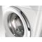Whirlpool FWFBE81483WE Wasmachine - 8 kg - 1400 toeren