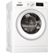 Machine à laver FWGBE91484WSE Whirlpool - 9 kg - 1400 tours
