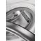 Whirlpool FWG81496WSE NL Wasmachine - 8kg - 1400 toeren