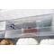 Whirlpool T TNF 8111 W Dubbeldeurs koelkast - 70cm