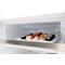 Whirlpool TTNF 8111 OX Dubbeldeurs koelkast - 70cm