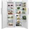 Whirlpool fristående kylskåp - SW8 AM2Q W