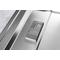 Whirlpool integrerad diskmaskin: färg rostfri, 60 cm - WIO 3T332 P