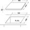 Whirlpool induktionshäll - ACM 836/BA