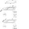 Whirlpool induktionshäll - SMO 658C/NE